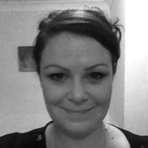 Kate, 28